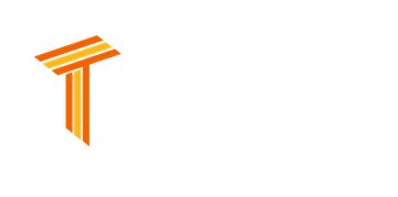 Triplo Tech Solutions Logo