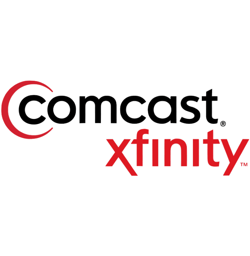 comcast business internet